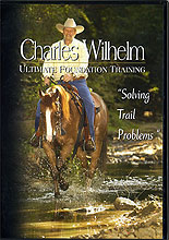 Solving Trail Problems by Charles Wilhelm