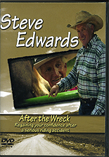 After the Wreck by Steve Edwards