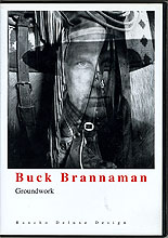 Groundwork by Buck Brannaman