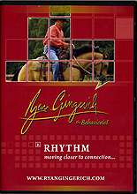 Rhythm :  Moving Closer To Connection by Ryan Gingerich