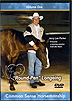 Round Pen Longeing by Jerry Lee Parker