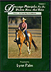 Dressage Principles for the Western Horse and Rider Vol. 1 Part 4 - On Your Way to Collection  by Lynn Palm