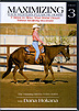 Maximizing Your Western Pleasure Horse Vol. 3 - 7 Steps to Slow Your Horse Down Without Sacrificing Movement  by Dana Hokana