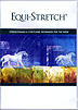 Equi-Stretch : Strengthening & Stretching Techniques for the Rider - Level One by Miscellaneous