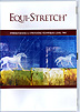 Equi-Stretch : Strengthening & Stretching Techniques for the Rider - Level Two by Miscellaneous