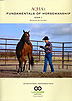 AQHA Fundamentals of Horsemanship - Part 1 by AQHA