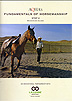 AQHA Fundamentals of Horsemanship - Part 2 by AQHA