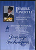 Isabell Werth's Dressage Training Techniques Vol 3 by Isabell Werth
