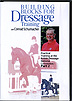Building Blocks for Dressage Volume 2 by Conrad Schumacher
