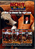 National Cutting Horse Association - How to Choose the Right Cow by NCHA