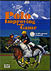 Polo - Improving Your Game by Miscellaneous