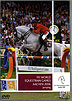 FEI World Equestrian Games Aachen 2006 by Miscellaneous