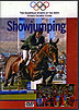 2004 Athens Olympic Games - SHOWJUMPING by Miscellaneous