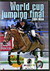 FEI World Cup Jumping Final  -  2004 Milan by Miscellaneous