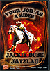 Your Job as a Rider - Jackie Dube-Jatzlau by Jackie Dube-Jatzlau