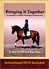 Bringing It Together - Ellen Eckstein and Betty Staley by Miscellaneous