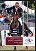 2010 FEI World Cup Dressage Final S-Hertogenbosch  by Miscellaneous