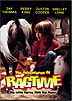 The Adventures of Ragtime: The Little Horse With Big Plans by Miscellaneous