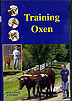 Training Oxen - Drew Conroy & Tim Huppe by Miscellaneous