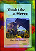 Think Like a Horse by Mary Ann Simonds