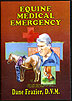 Equine Medical Emergency – Dane Frazier DVM by Miscellaneous