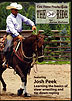 The Ride: Steer Wrestling and Tie-Down Roping by Aaron Ralston