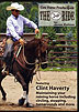 The Ride: Reining Horse Circling, Stopping Turnarounds by Aaron Ralston