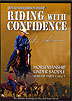 Riding With Confidence :  Series 2 by Clinton Anderson