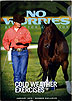 No Worries Club - Cold Weather Exercises by Clinton Anderson