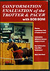 Conformation Evaluation of the Trotter & Pacer with Bob Boni by Miscellaneous