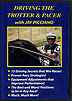 Driving the Trotter & Pacer with Jay Picciano by Miscellaneous