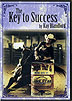 The Keys to Success by Kay Blandford