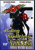 Riding Bridleless with Tommie Turvey\'s Neck Rein by Tommie Turvey
