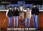 No Worries Club: Colt Starting at the Ranch by Clinton Anderson