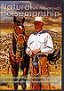 Natural Horsemanship with Paul Ortuno by Paul Ortuno