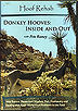 Donkey Hooves: Inside and Out by Pete Ramey