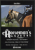 The Horseman\'s Gazette - Issue No.5 - Winter 2010  by Miscellaneous