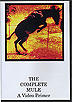 The Complete Mule DVD by Miscellaneous