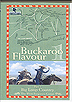 Buckaroo Flavour Part 1: Big Loop Country by Miscellaneous