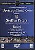 Steffen Peters on Ravel (Snaffle Bridle) by Steffen Peters