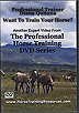 Want to Train Your Horse? by Diana Quintana
