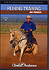 Reining Training with Ian Francis by Ian Francis