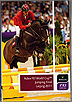 FEI World Cup Jumping Final - Leipzig 2011 by Miscellaneous