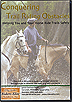 Conquering Trail Riding Obstacles - Helping You and Your Horse Ride Trails Safely  by Mary Hamilton