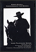 Karen Scholl Horsemanship for Women - Volume 2 by Karen Scholl