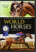 World of Horses: Season 1 by Miscellaneous