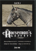 The Horseman\'s Gazette - Issue No.8 - Fall 2011 by Eclectic Horseman