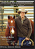 Triple Play - Three Horses, Three Sessions by Jonathan Field
