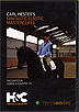 Carl Hester\'s Fantastic Elastic Masterclass by Carl Hester