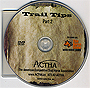 ACTHA Trail Tips Part 2 by ACTHA